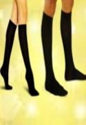 Κάλτσες Καλσον